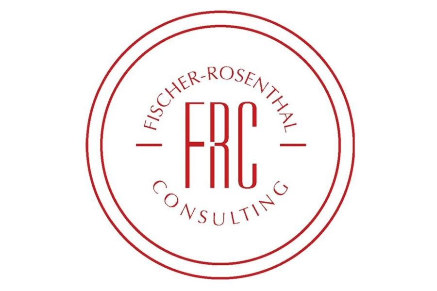 Fischer Travel Enterprises Launches New Hospitality Consulting Firm