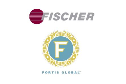Fischer Travel and Fortis Global Alliance